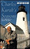 Charles Kuralts Seasons  by  Charles Kuralt