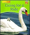 Going for a Ride Claire Llewellyn