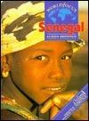 Senegal  by  Ali Brownlie
