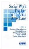Social Welfare in East Asia and the Pacific Sharlene Maeda Furuto