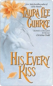 His Every Kiss Laura Lee Guhrke