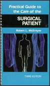 Top 200 Meds for the Surgical Patient  by  Robert L. McEntyre