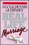 Real Life Marriage Dennis Guernsey