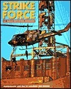 Strike Force: U.S. Marine Corps Special Operations  by  Agostino von Hassell