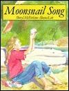 Moonsnail Song Sheryl McFarlane