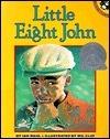 Little Eight John Jan Wahl