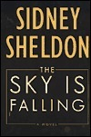 The Sky Is Falling--Intl Ed  by  Sidney Sheldon