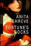 Fortunes Rocks: A Novel Anita Shreve