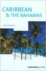 Caribbean & the Bahamas , 6th  by  James    Henderson