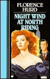 Night Wind at Northriding Florence Hurd