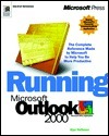 Running Microsoft Outlook 2000 Alan R. Neibauer
