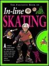 Fantastic Book: In-Line Skatng Aldie Chalmers