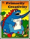 Primarily Creativity  by  Judy Leimbach