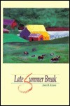 Late Summer Break  by  Ann B. Knox