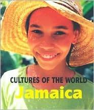 Jamaica  by  Sean Sheehan