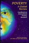 Poverty: A Global Review Handbook on International Poverty Research Else Øyen