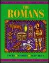 The Romans  by  Robert Nicholson