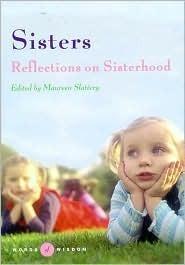 Sisters (Words of Wisdom Series) Maureen Slattery