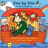 Two Two***op***: A Puzzle Book by Allia Zobel Nolan