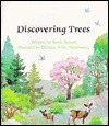 Discovering Trees  by  Keith Brandt