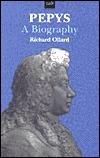 Pepys: A Biography  by  Richard Ollard