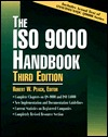 Is0 9001 Standard & Automotive Requirements QS-9000 Paraphrased  by  Robert W. Peach