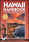 Maui Handbook: Including Molokai And Lanai  by  Joe D. Bisignani