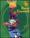 Kevin Garnett Terri Dougherty