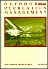 Outdoor Recreation Management: Theory and Application Alan Jubenville
