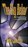 The Sky Below Ned Condini