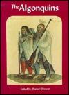 The Algonquins  by  Daniel Clement