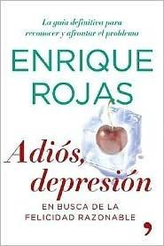 Adios Depresion Enrique Rojas