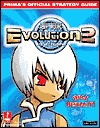 Evolution 2: Far Off Promise: Primas Official Strategy Guide Debra McBride