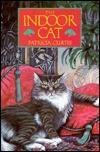 The Indoor Cat Patricia Curtis