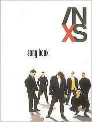Inxs Songbook  by  INXS