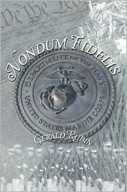Nondum Fidelis Gerald Rubin