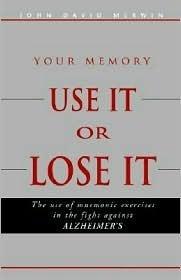 Your Memory  by  John Merwin