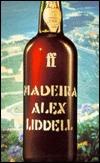 Madeira  by  Alex Liddell
