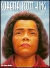 Coretta Scott King Philip Koslow