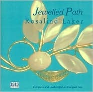 Jewelled Path  by  Rosalind Laker