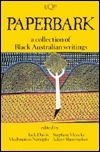 Paperbark: A Collection of Black Australian Writings  by  Jack Davis