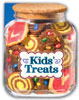 Kids Treats  by  Publications International Ltd.
