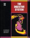 Digestive System Alvin Silverstein