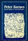 Barnes People II: Seven Duologues  by  Peter Barnes