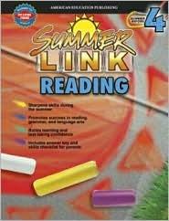 Summer Success Reading, Grades 3-4 School Specialty Publishing