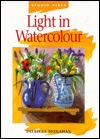 Light in Watercolor Patricia Monahan