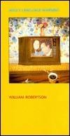 Adult Language Warning William B. Robertson