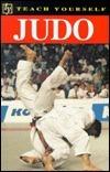 Judo  by  Syd Hoare