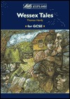 Letts Explore Wessex Tales  by  Ron Simpson