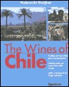 The Wines of Chile Hubrecht Duijker